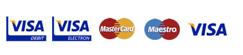 sagepay_payment_cards1.jpg